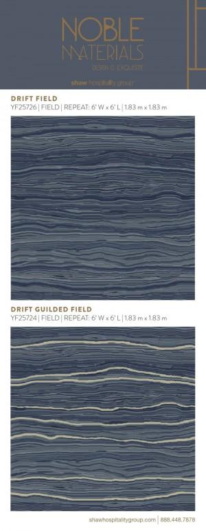 现代地毯-ID:4000631