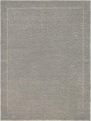 现代地毯-ID:4000727