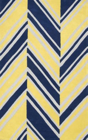 现代简约沙发地毯贴图-ID:4000728