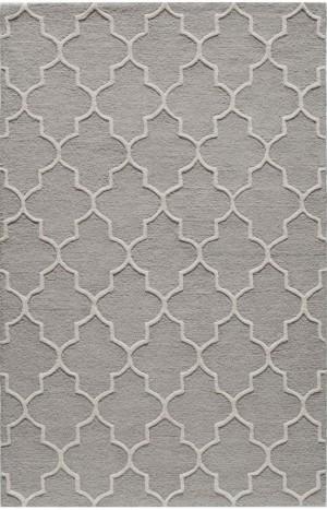 现代地毯-ID:4000740