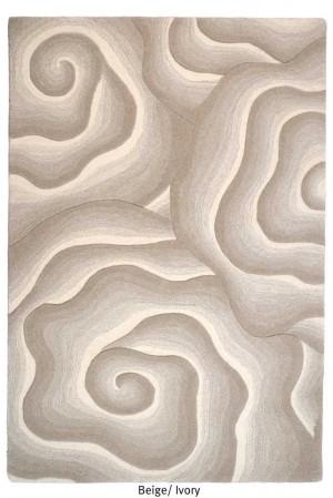 现代地毯-ID:4000768