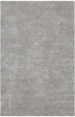 现代地毯-ID:4000772