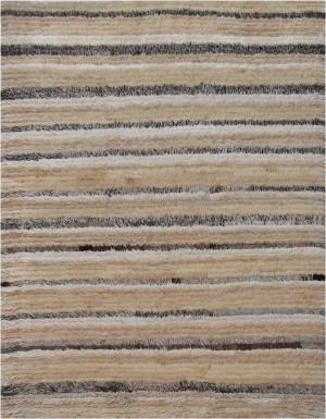 现代地毯-ID:4000984