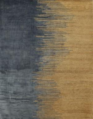 现代地毯-ID:4001054