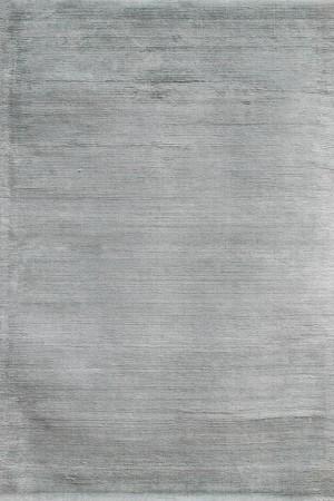 现代地毯-ID:4001312