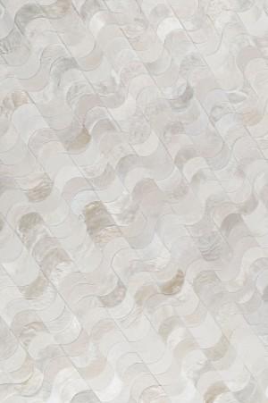 现代地毯-ID:4001445