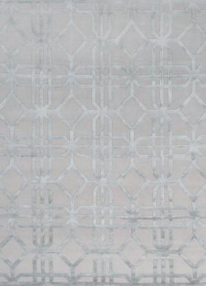 现代地毯-ID:4001450