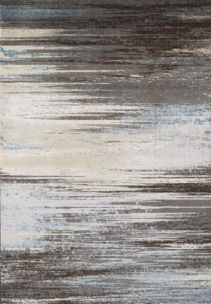 现代地毯-ID:4001467