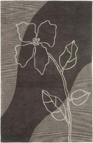 现代地毯-ID:4001498