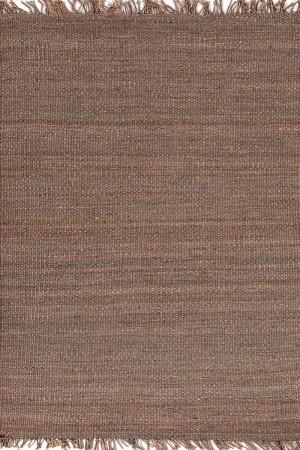 现代地毯-ID:4001798