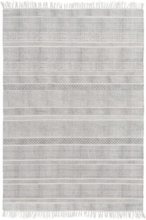 现代地毯-ID:4002519