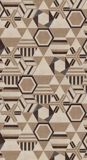 现代地毯-ID:4002628