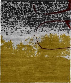 现代地毯-ID:4002786