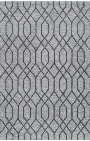 现代地毯-ID:4002850