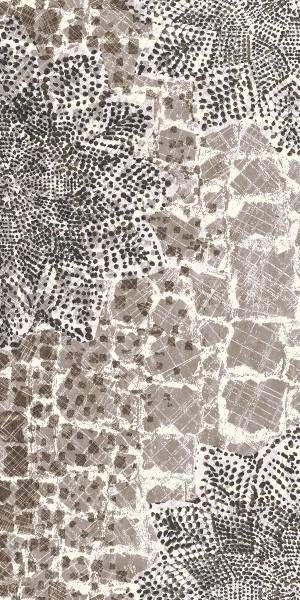 现代地毯-ID:4002923