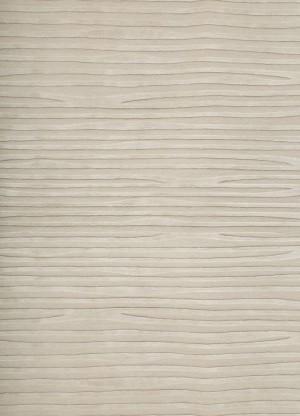 现代地毯-ID:4003041