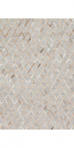 现代地毯-ID:4003074