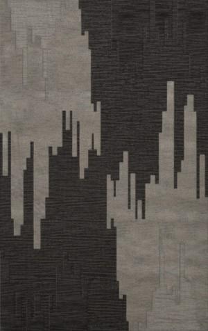 现代地毯-ID:4003086