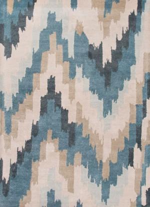 现代地毯-ID:4003119