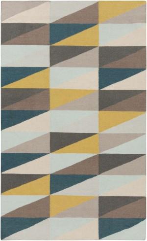 定做手工地毯-ID:4003265