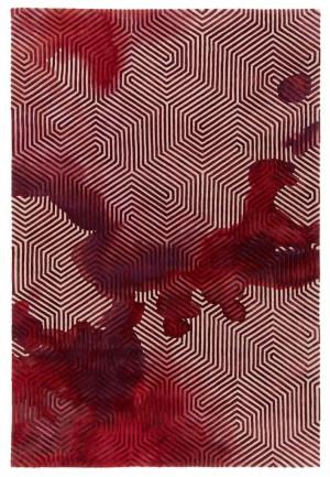 新中式地毯-ID:4003331