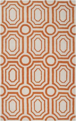 欧式地毯-ID:4003349