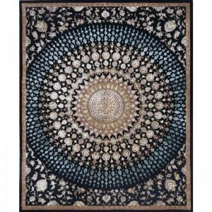 欧式地毯-ID:4003558