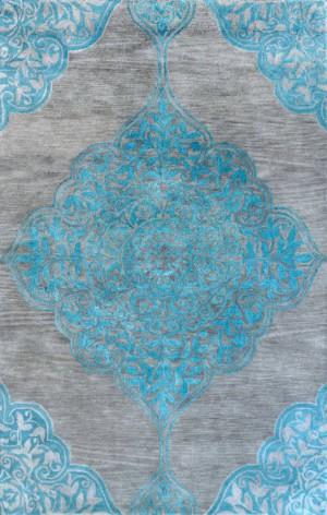 欧式地毯-ID:4003559