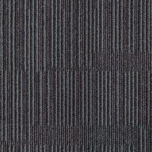 办公地毯-ID:4003585