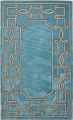 定制 定制羊毛腈纶手工地毯宜家中式简欧现代客厅沙发茶几卧室满铺专拍-ID:4003756