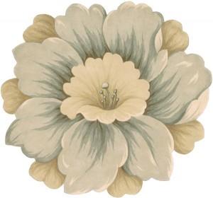 分享一组很美的中式地毯 5348983-ID:4003826