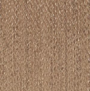 现代BOLON地毯-ID:4004074
