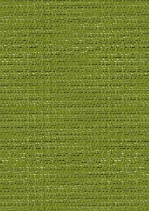 现代BOLON地毯-ID:4004075