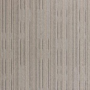 办公地毯-ID:4004078