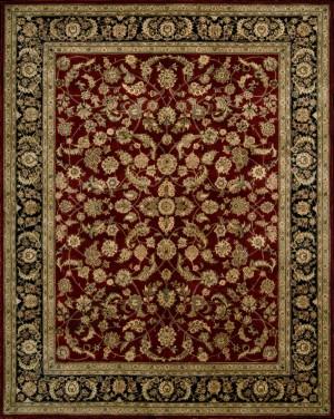 欧式地毯-ID:4004084