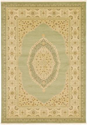 古典经典地毯-ID:4004087