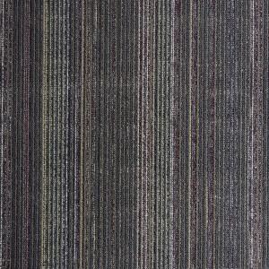 办公地毯-ID:4004105