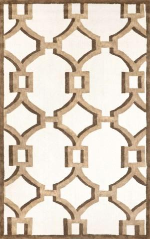 定做手工地毯-ID:4004336