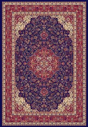 欧式地毯-ID:4004345