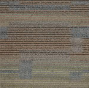 办公地毯-ID:4004378