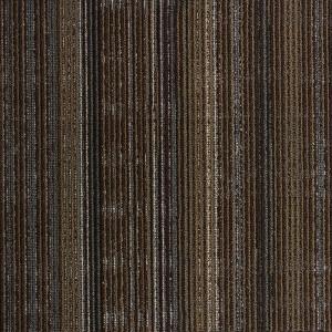 办公地毯-ID:4004380