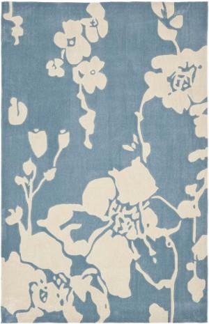 中式风格地毯贴图-ID:4004394
