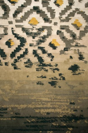 动物毛毯-ID:4004408