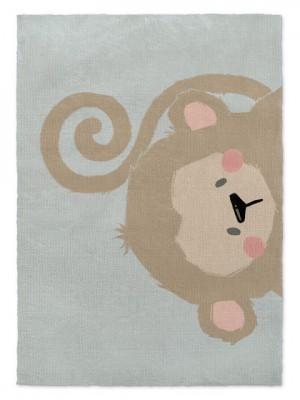 儿童地毯-ID:4004591