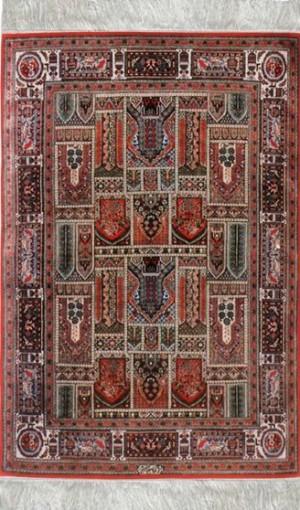 欧式地毯-ID:4004596