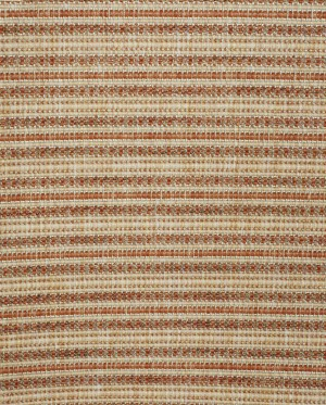 办公地毯-ID:4004623