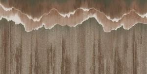 新中式地毯-ID:4004913