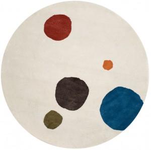 儿童地毯-ID:4005039