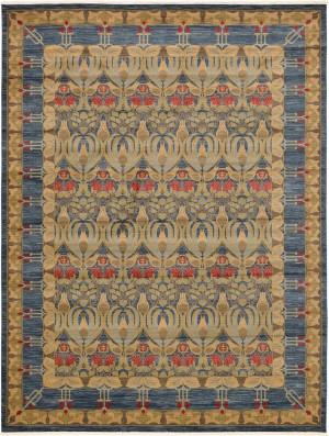 古典经典地毯-ID:4005110