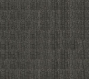 办公地毯-ID:4005134